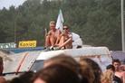 Woodstock-2012-Festival-Life-Rasmus- 8644