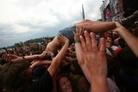 Woodstock-2012-Festival-Life-Rasmus- 8704
