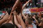 Woodstock-2012-Festival-Life-Rasmus- 8707