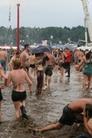 Woodstock-2012-Festival-Life-Rasmus- 8737