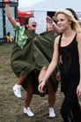 Woodstock-2012-Festival-Life-Rasmus- 8749