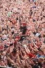 Woodstock-2012-Festival-Life-Rasmus- 8801