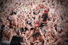 Woodstock-2012-Festival-Life-Rasmus- 8802
