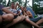 Woodstock-2012-Festival-Life-Rasmus- 8905