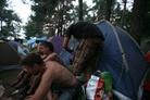 Woodstock-2012-Festival-Life-Rasmus- 8915
