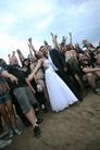 Woodstock-2012-Festival-Life-Rasmus- 8932