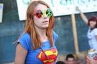 Woodstock-2012-Festival-Life-Rasmus- 9177