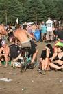 Woodstock-2012-Festival-Life-Rasmus- 9183