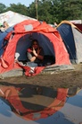 Woodstock-2012-Festival-Life-Rasmus- 9191