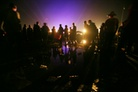 Woodstock-2012-Festival-Life-Rasmus- 9312