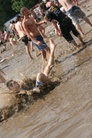Woodstock-2012-Festival-Life-Rasmus- 9485