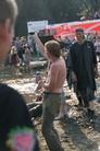 Woodstock-2012-Festival-Life-Rasmus- 9528