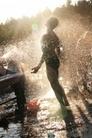 Woodstock-2012-Festival-Life-Rasmus- 9850
