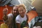 Woodstock-2012-Festival-Life-Rasmus- 9875