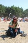 Woodstock-2012-Festival-Life-Sofia- 0082