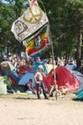 Woodstock-2012-Festival-Life-Sofia- 0088