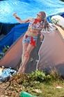 Woodstock-2012-Festival-Life-Sofia- 0156