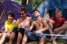 Woodstock-2012-Festival-Life-Sofia- 0164