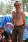 Woodstock-2012-Festival-Life-Sofia- 0172