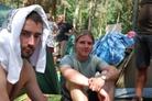 Woodstock-2012-Festival-Life-Sofia- 0180