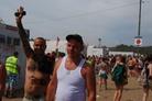 Woodstock-2012-Festival-Life-Sofia- 0189