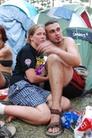 Woodstock-2012-Festival-Life-Sofia- 0243