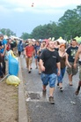 Woodstock-2012-Festival-Life-Sofia- 0354