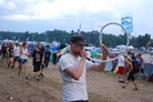 Woodstock-2012-Festival-Life-Sofia- 0390
