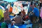 Woodstock-2012-Festival-Life-Sofia- 0553