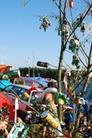 Woodstock-2012-Festival-Life-Sofia- 0569