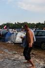 Woodstock-2012-Festival-Life-Sofia- 0713