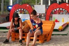 Woodstock-2012-Festival-Life-Sofia- 0737