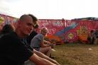 Woodstock-2012-Festival-Life-Sofia- 0740