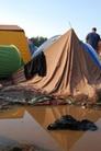 Woodstock-2012-Festival-Life-Sofia- 0748