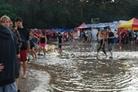 Woodstock-2012-Festival-Life-Sofia- 0817