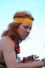 Woodstock-2012-Festival-Life-Sofia- 0948