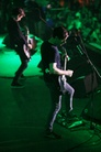 Woodstock-20120802 Anti-Flag- 9023