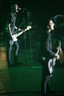 Woodstock-20120802 Anti-Flag- 9027