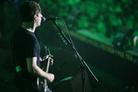 Woodstock-20120802 Anti-Flag- 9035