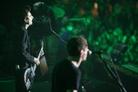 Woodstock-20120802 Anti-Flag- 9037