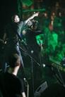 Woodstock-20120802 Anti-Flag- 9042