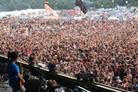Woodstock-20120802 Happysad- 8754