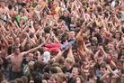 Woodstock-20120802 Happysad- 8755