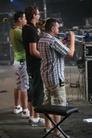 Woodstock-20120802 Happysad- 8760