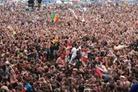 Woodstock-20120802 Happysad- 8761