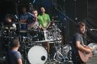 Woodstock-20120802 Happysad- 8769
