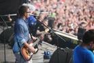 Woodstock-20120802 Happysad- 8770