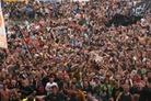 Woodstock-20120802 Happysad- 8776