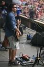Woodstock-20120802 Happysad- 8779