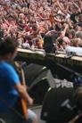 Woodstock-20120802 Happysad- 8783